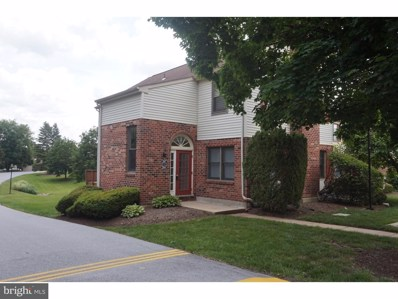 267 Stone Ridge Drive, Norristown, PA 19403 - MLS#: 1001945062