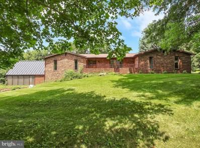4035 Farm Drive, York, PA 17402 - MLS#: 1001945564