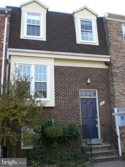 3802 Brighton Court, Alexandria, VA 22305 - MLS#: 1001945636