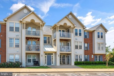 703 Orchard Overlook UNIT 104, Odenton, MD 21113 - MLS#: 1001945960
