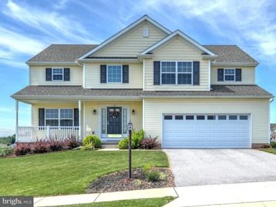 10 Joshua Drive, York, PA 17404 - MLS#: 1001946174