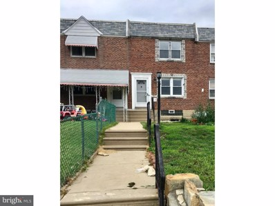 2803 Knorr Street, Philadelphia, PA 19149 - MLS#: 1001946260