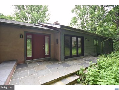 207 Evergreen Court, Landenberg, PA 19350 - MLS#: 1001946418