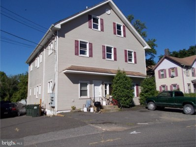 35 Imlaystown Road UNIT 2A, Imlaystown, NJ 08526 - MLS#: 1001946466
