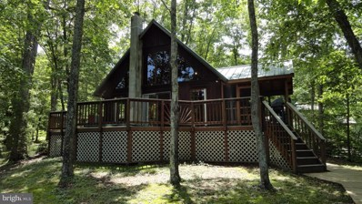931 Lakeside Drive, Harpers Ferry, WV 25425 - MLS#: 1001946510