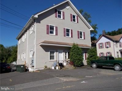35 Imlaystown Road UNIT 2B, Imlaystown, NJ 08526 - MLS#: 1001946522