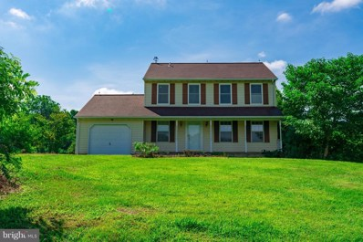 38975 Jacqueline Street, Mechanicsville, MD 20659 - MLS#: 1001946640