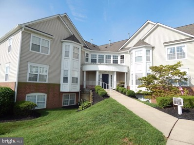 104 Bayland Drive UNIT 10, Havre De Grace, MD 21078 - MLS#: 1001947644