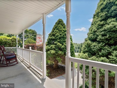 2507 VanCe Drive, Mount Airy, MD 21771 - MLS#: 1001948506