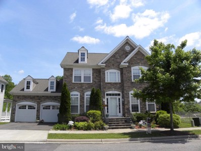 17173 Camellia Drive, Ruther Glen, VA 22546 - MLS#: 1001948526