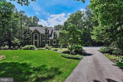 1910 Beeches Glory Path, Annapolis, MD 21401 - #: 1001948598