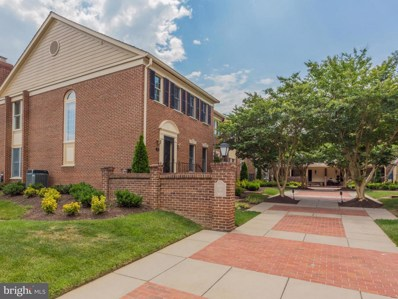 6638 Madison McLean Drive, Mclean, VA 22101 - MLS#: 1001948600