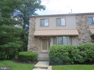 108 Chanticleer, Cherry Hill, NJ 08003 - MLS#: 1001948638