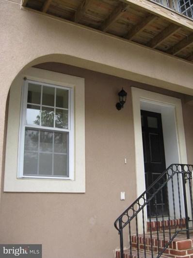 1554 Boyle Street UNIT B, Baltimore, MD 21230 - MLS#: 1001949462