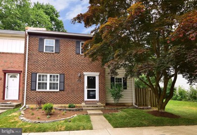 1684 Yorktown Court, Crofton, MD 21114 - MLS#: 1001949498