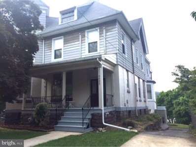 2423 Fairview Avenue, Reading, PA 19606 - MLS#: 1001949628