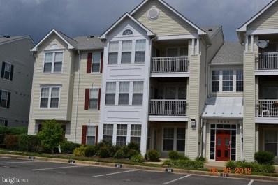 7520 Snowpea Court SW UNIT 31, Alexandria, VA 22306 - MLS#: 1001949796