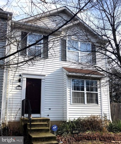 263 Green Fern Way, Baltimore, MD 21227 - MLS#: 1001950154