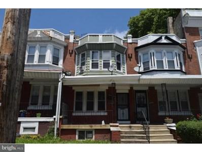 6205 Lansdowne Avenue, Philadelphia, PA 19151 - MLS#: 1001950282