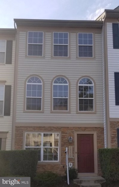 12250 Maidstone Court, Woodbridge, VA 22192 - MLS#: 1001950306