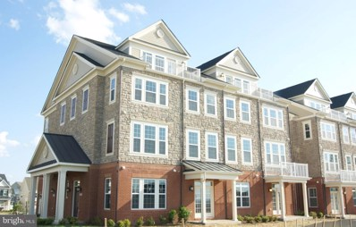 42576 Wildly Terrace, Ashburn, VA 20148 - MLS#: 1001950424