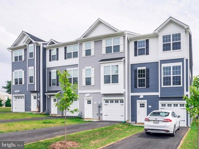 111 S Center Street, Hanover, PA 17331 - MLS#: 1001950482