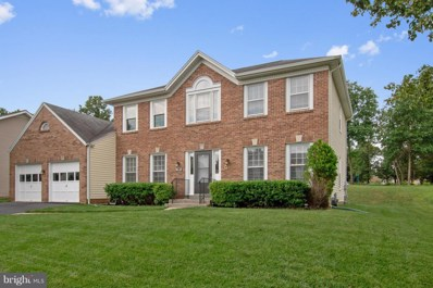 18 Yearling Court, Rockville, MD 20850 - MLS#: 1001950550