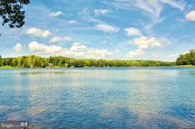 Lookout Terrace, Mineral, VA 23117 - MLS#: 1001950582