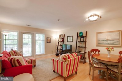 5575 Seminary Road UNIT 205, Falls Church, VA 22041 - MLS#: 1001953160