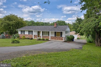 28532 Woodview Drive, Damascus, MD 20872 - #: 1001953328