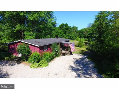2847 Route 212, Coopersburg, PA 18036 - MLS#: 1001953378