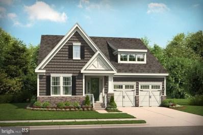 Apricot Street, Stafford, VA 22554 - #: 1001953510