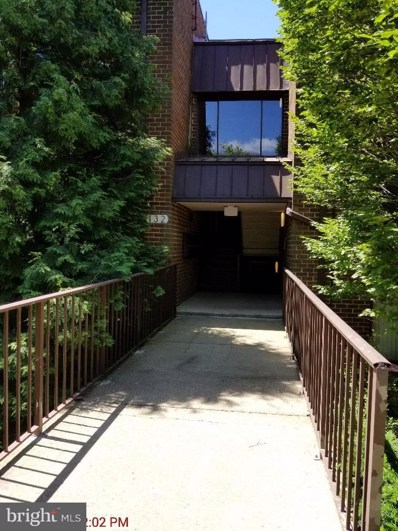 132 Roberts Lane UNIT 400, Alexandria, VA 22314 - MLS#: 1001953578