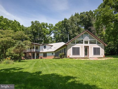 2619 Apple Pie Ridge Road, Winchester, VA 22603 - #: 1001953644