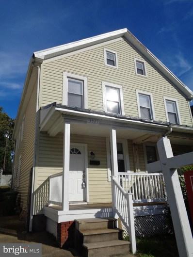 3521 Buena Vista Avenue, Baltimore, MD 21211 - #: 1001953648