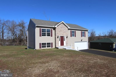 35 Conway Drive, Middletown, PA 17057 - MLS#: 1001953670
