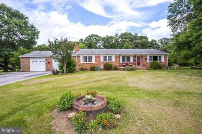 10556 Deacon Road, White Plains, MD 20695 - MLS#: 1001954050