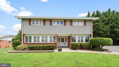 12101 Sunnyview Drive, Germantown, MD 20876 - MLS#: 1001954160