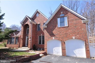 4678 Shelley Lane, Ellicott City, MD 21043 - MLS#: 1001954350