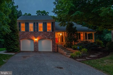 12801 Marlow Place, Silver Spring, MD 20904 - MLS#: 1001954364