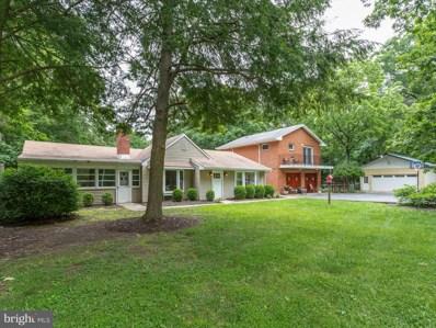 15910 McKendree Road, Brandywine, MD 20613 - #: 1001954464