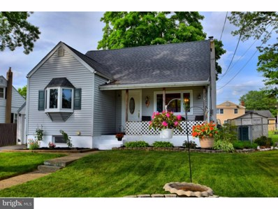1307 Lakeview Drive, Lansdale, PA 19446 - MLS#: 1001954470