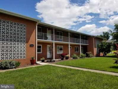 300 Cornell Avenue, Hagerstown, MD 21742 - MLS#: 1001954554