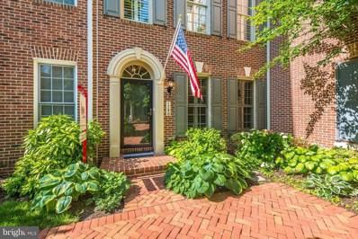 1740 Potomac Greens Drive, Alexandria, VA 22314 - #: 1001954682