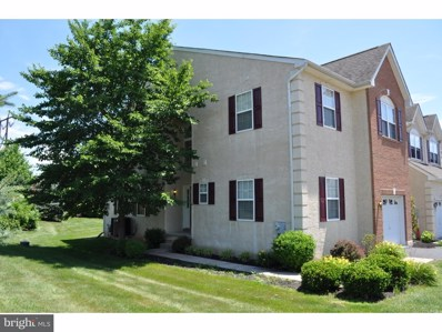 3949 Palmer Court, Collegeville, PA 19426 - MLS#: 1001954696