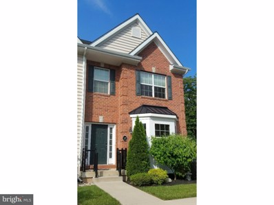 3784 William Daves Road UNIT 1, Doylestown, PA 18902 - MLS#: 1001954848