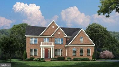 25383 Lynwood Farm Court, Clarksburg, MD 20871 - MLS#: 1001954948