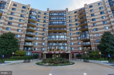 8340 Greensboro Drive UNIT 108, Mclean, VA 22102 - MLS#: 1001955010