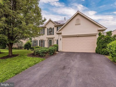 9106 Hendry Terrace, Frederick, MD 21704 - MLS#: 1001955064