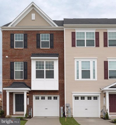 7636 Town View Drive, Dundalk, MD 21222 - MLS#: 1001955076